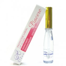 PROTECTOR LABIAL PIACERE 8ml
